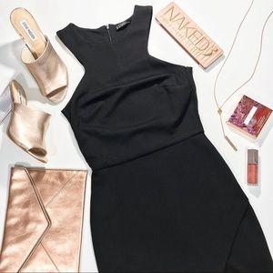 Trafaluc- Zara Dress